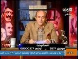 مسلسل فارس بلا جواد الحلقة السابعة مع الفنان محمد صبحــي وعرض اول للمسلسل كاملاً دون قطع اى مشهد