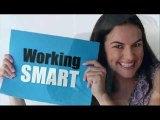 Homebased Business or Quick Work at Home Income You Decide