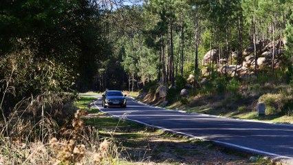 Peugeot 508 SW 1.6 l 225 EAT8 - Der neue Peugeot 508 Kombi im Test