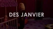 Teaser | La Sims Anormale - Episode 6 Saison 5