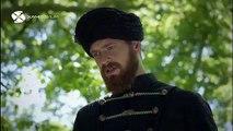 Capitulo 314 Suleiman El Gran Sultan