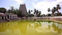 Tamil Hindu Devotional | Enneramum | Nithyasree Mahadevan | Gopalakrishna Bharathi | Devotional Song