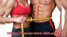 Thermo Burn : https://thermo-burn-diet.com/