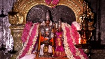 Yeppo Varuvaro | Nithyasree Mahadevan | Gopalakrishna Bharathi | Tamil Devotional Song
