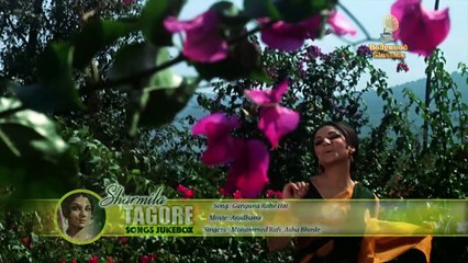 Tagore Resource | Learn About, Share and Discuss Tagore At