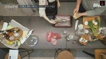[Eng Sub] IZONE Sakura Everyones Kitchen 3 6