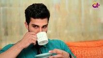 The Kapil Sharma Show Season 2 | Episode 1 | 29th December