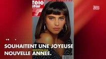 PHOTOS. 1968, 1998, 2018... Revivez les passages à la nouvelle année avec les anciennes couvertures de Télé Star et Télé Poche