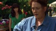 Ghost Whisperer S01E06 - Homecoming