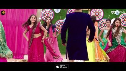 Hi Fi | New Punjabi Song | Bhumika Sharma Ft. Gupz Sehra (Official Song) | Latest Punjabi Songs 2018