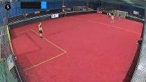 Equipe 1 Vs Equipe 2 - 31/12/18 10:37 - Loisir Lens (LeFive) - Lens (LeFive) Soccer Park