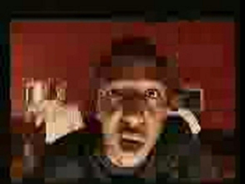 Psy4 de la rime le son des bandits