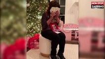 Dwayne Johnson généreux : Il fait pleurer sa mère avec un super cadeau de Noël