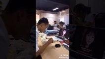 [ Tiktok Việt Nam ] Gái Việt xinh không kém ai trên đấu trường sắc đẹp quốc tế đâu nhé !!!