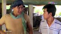 Ngậm Ngùi Tập 32 - Phim Việt Nam THVL1 - Phim Ngam Ngui Tap 32 - Ngam Ngui Tap 33