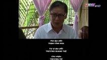 Ngậm Ngùi Tập 33 + Phim Việt Nam THVL1 + Phim Ngam Ngui Tap 33 + Ngam Ngui Tap 34