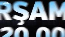 الإعلان الثاني لـ الحلقة الـ(130) من مسلسل قيامة أرطغرل