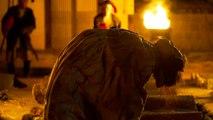 Kingdom on Netflix - Official Trailer 2