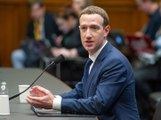 'Out of Touch' Zuckerberg Post Foreshadows Tough 2019 for Facebook