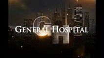 General Hospital 12-31-18 | GH December 31, 2018