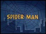 L'Uomo Ragno (Spiderman) - Zia May e L'Arsenico - 22° Episodio