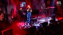 Louane - Immobile - Le Grand Studio RTL
