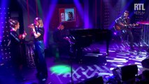 Louane - Ecchymose - Le Grand Studio RTL
