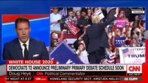 CNN S.E. Cupp Unfiltered 12-29-2018 - CNN BREAKING NEWS Today Dec 29, 2018 #trump #cnn #live #breaking news
