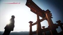 [sub] Journeys in Japan; Traces of History; Exploring around Hiroshima