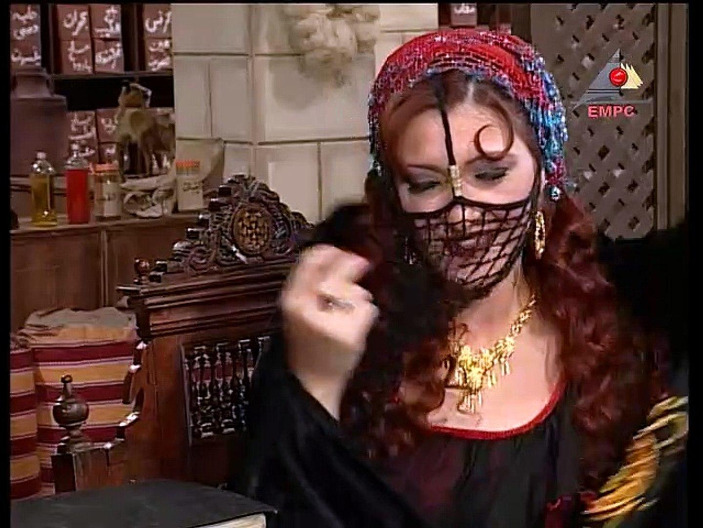 مسلسل العطار والسبع بنات الحلقة الثالثة فيديو Dailymotion
