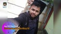 Latast Hindi Song.  Badnaamiyan   Hate Story IV   Hindi Song Sing   MD Monir Munshi
