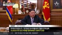 [태영호 단독출연]서울 답방 빠진 신년사