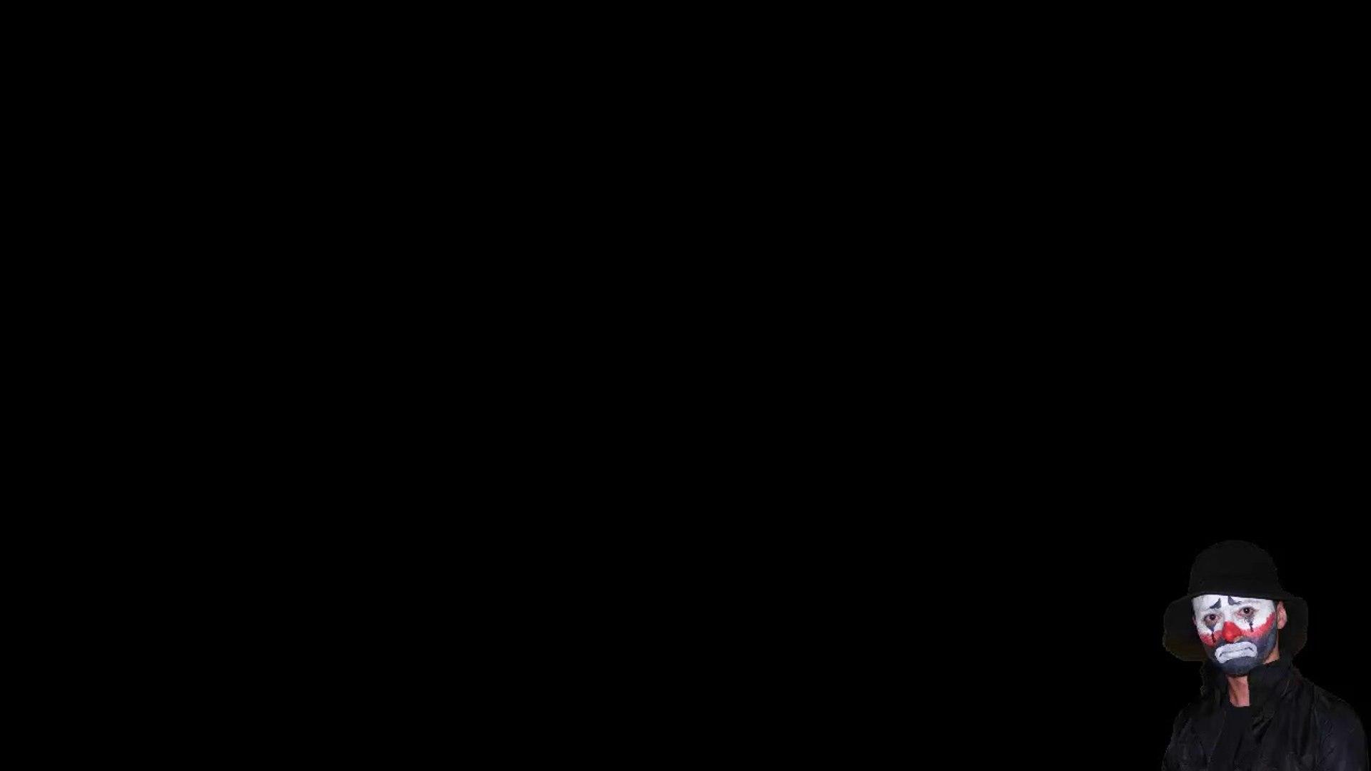 Cem Yılmaz Yeni Fragmanı Karakomedi 2 Arada Kaçamak