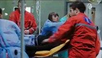 Urgentni centar 2. sezona epizoda 30 S02E30