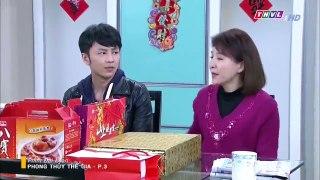 Phong Thuy The Gia Phan 3 Tap 498 Ngay 2 1 2019 Ph