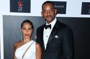 Will Smith and Jada Pinkett Smith don't celebrate wedding anniversary