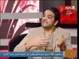 قناة التحرير برنامج فيها حاجة حلوة مع حنان البهي حلقة 23 ابريل