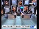قناة التحرير برنامج خارج الاطار مع جمال الكشكي حلقة 18 مايو 2012