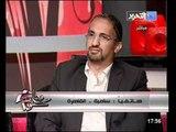 قناة التحرير برنامج فيها حاجة حلوة مع حنان البهى حلقة 28مايو