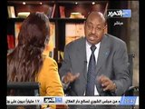 السفير الاثيوبي يكشف استثمارات اسرائيل في اثيوبيا