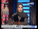 مقدمة برنامج فيها حاجة حلوة مع حنان البهي حلقة 27 يونيو