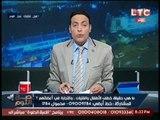 الغيطي منفعلا لـ وزير الداخليه : جمهورية التوكتوك تحكم مصر