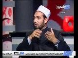 قناة التحرير برنامج فيها حاجة حلوة مع حنان البهي حلقة 2 يوليو واستضافة للشيخ سالم عبدالجليل