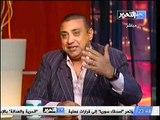 قناة التحرير برنامج الشعب يريد مع محمد الغيطي حلقة 5 يوليو 2012