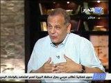 قناة التحرير برنامج فى الميدان مع رانيا بدوي حلقة 7 يوليو وفتح لملف الامن ووضع الدستور