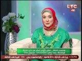 برنامج الكلام الطيب | مع الشيخ احمد كريمة حول فضل الأيام العشر من ذى الحجة - 1 سبتمبر 2016