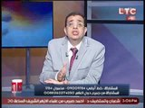 أ.د/ عادل فاروق البيجاوى : مشاكل تسمم الحمل قد تؤدى إلى وفاة الام