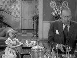 Alfred Hitchcock Presents Season 2 Episode 33