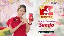 Ngậm Ngùi Tập 34 || Phim Việt Nam THVL1 || Phim Ngam Ngui Tap 34 || Ngam Ngui Tap 35