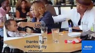 The Real Housewives of Atlanta Season 11 Episode 10 S1E10 Ja